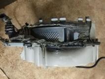 Масштаб повреждений на СМА Bosch